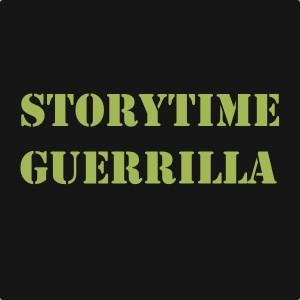 StorytimeGuerilla2