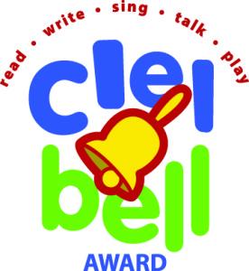 CLEL-Bell-final