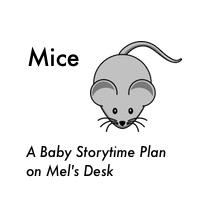 MiceTitle