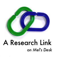 Research Link: Print Awareness